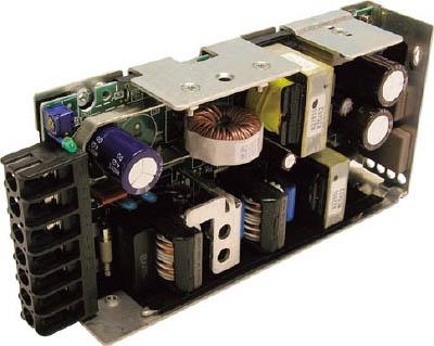 TDKラムダ ユニット型AC-DC電源 HWSシリーズ 150W HWS150-48 [A072121]
