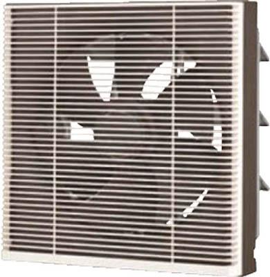 東芝 一般換気扇 VRH-20S1 [A020712]