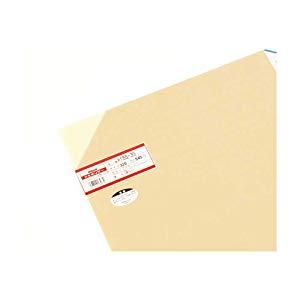 画像は代表画像です ご購入時は商品説明等ご確認ください 光 A052201 ランキングTOP10 A165-3S アクリルアイボリー3×320×545mm 送料0円