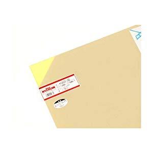 画像は代表画像です ご購入時は商品説明等ご確認ください 光 アクリルレモン透明3×320×545mm ストアー A200-3S アイテム勢ぞろい A052201