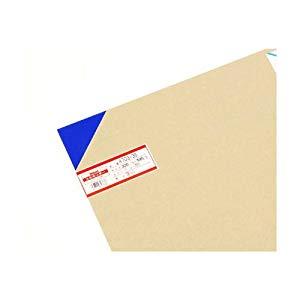 保障 画像は代表画像です 安売り ご購入時は商品説明等ご確認ください 光 アクリルブルー透明 3×320×545mm A703-3S A052201