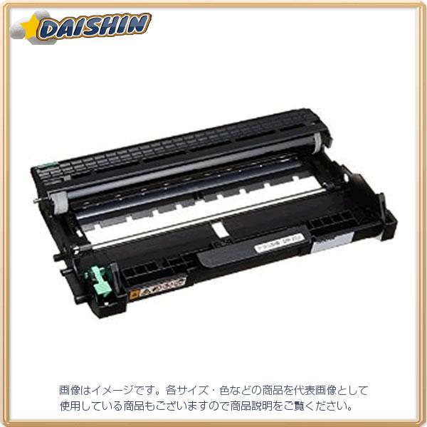 ブラザー ドラムユニット [8806] DR-22J [F011702]