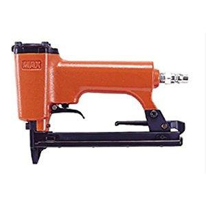 【史上最も激安】 マックス MAX 個人宅 ステープル用釘打機 TA-20A 1013J TA-20A 1013J A071513, CONCENT (コンセント) b7e986e5