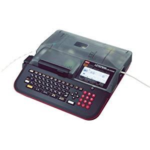 マックス MAX レタツイン LM-500 [32941] LM-500 [F020319]