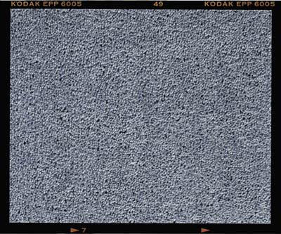 【◆◇スーパーセール!エントリーでP10倍!期間限定!◇◆】山崎産業 コンドル (屋内用マット)ロンステップマットハイデラック 別注 緑 F-108-OR GN [D011101]