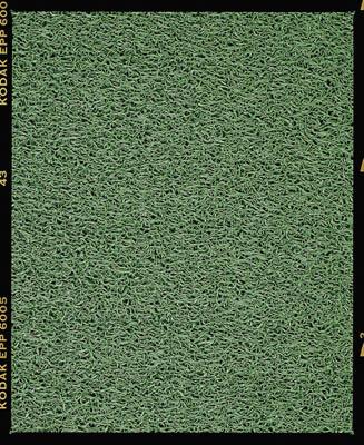 【◆◇エントリーで最大ポイント5倍!◇◆】山崎産業 コンドル (屋外用マット)ロンソフトマット 別注 緑 F-129-OR GN [D011101]
