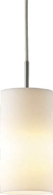 山田照明 LEDペンダントライト PD-2613-L [A120307]