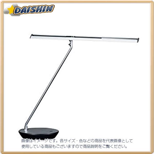 山田照明 Zライト ホワイト [00012925] Z-6600W [A120104]