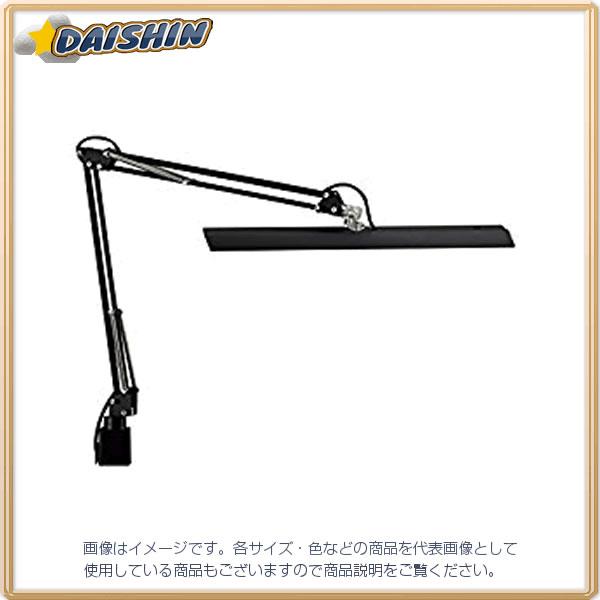 山田照明 Zライト ブラック [00026588] Z-10NB [A120104]