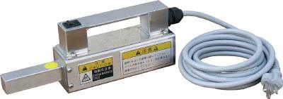カネテック 【代引不可】【直送】 ピンポイント形脱磁器 KMDH-P21 [A031018]