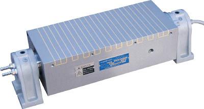 カネテック 【代引不可】【直送】 水冷式可傾形電磁チャック KCT-1030UF [A031018]