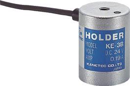 カネテック 電磁ホルダー KE-3B [A031018]
