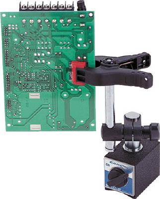 カネテック マグバイス MPV-CL30 [A031018]