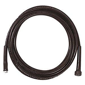 アサダ R10603 1/4X20M 高圧ホース R10603 [A011221]