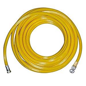 アサダ HD26008 3/8洗管ホース HD26008 [A011221]