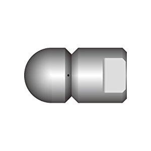 アサダ HD08058 3/8逆噴射ノズルM2 HD08058 [A011221]