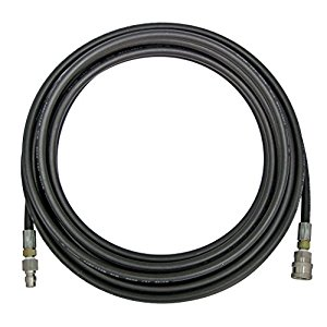 アサダ HD41003 3/8X10M 高圧ホース HD41003 [A011221]