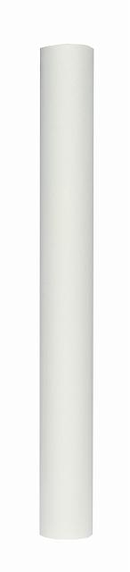 アサヒペン アプリシート クリヤ AP-98 [A160704]