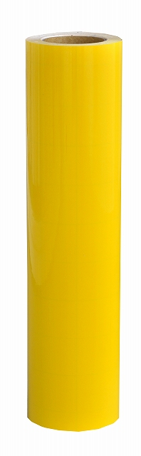 【◆◇エントリーで最大ポイント5倍!◇◆】アサヒペン ペンカル 500mmX25m レモン PC-007 [A160704]