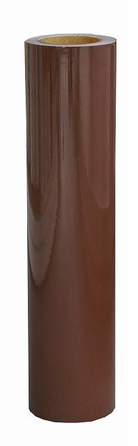 【10日限定☆カード利用でP14倍】アサヒペン ペンカル 500mmX25m こげ茶 PC-012 [A160704]