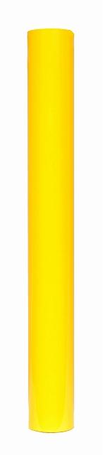 【◆◇エントリーで最大ポイント5倍!◇◆】アサヒペン ペンカル 1000mmX25m レモン PC-107 [A160704]