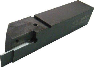 三和製作所 外径溝入 突切チップ刃巾5.6用ホルダー SHL-CD056 [A071727]