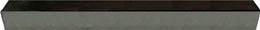 【◆◇5と0の日!3/25限定!最大獲得ポイント19倍!◇◆】三和製作所 完成バイトJIS1型角 SKB-12X200 [A230101]