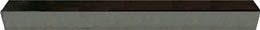 【◆◇スーパーセール!エントリーでP10倍!期間限定!◇◆】三和製作所 完成バイトJIS1型角 SKB-3/4X6 [A230101]