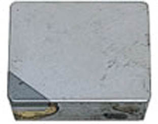 【◆◇スーパーセール!最大獲得ポイント19倍!◇◆】三菱マテリアル チップ ダイヤ SPGN090302 MD220 [A071727]