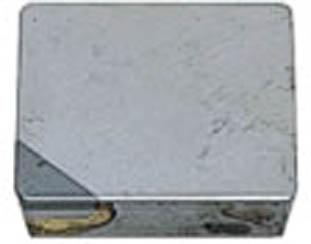 三菱マテリアル チップ ダイヤ SPGN120308 MD220 [A071727]
