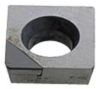 三菱マテリアル チップ ダイヤ SPGX090308 MD220 [A071727]