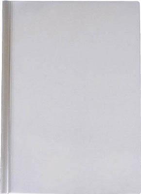アキレス 【代引不可】【直送】 STNクリアホルダー A4サイズ STN-120 [A020308]