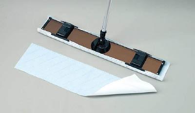 ガードナー 【個人宅不可】 ADCLEAN ナノクロス クロス 小型用 クリーンパック済 CL3101 [D011005]
