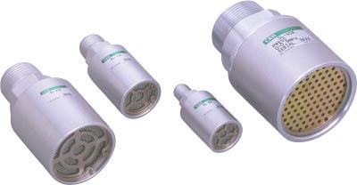 エアーパーツならダイシン工具箱におまかせ 販売実績No.1 CKD 日時指定 サイレンサ金属ボディタイプ A092321 SL-50A
