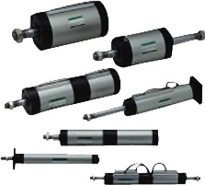 エアーパーツならダイシン工具箱におまかせ CKD スーパーマイクロシリンダ支持金具アリ 迅速な対応で商品をお届け致します SCM-TA-20B-200 A092321 格安SALEスタート