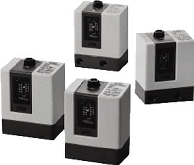 CKD パイロットキック式2ポート電磁弁(マルチレックスバルブ) APK11-25A-03A-AC200V [A092321]