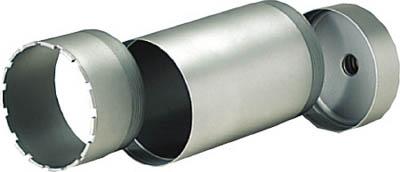 IKK DIAMOND 三点式アダプター 230mm 6CD5214 [A070112]