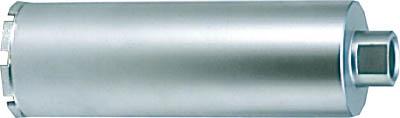 IKK DIAMOND コアビット 80mm 6CD4325 [A070112]
