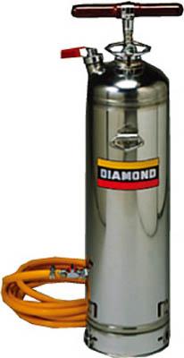 【★店内最大P5倍!★】IKK DIAMOND 給水タンク(8.4L) 7WTMHC8AS [A070112]