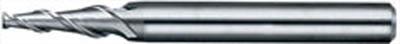 日進工具 NS テーパーロング刃EM NTEL-2 Φ2X1 01-00322-00202 [A071727]