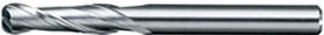 日進工具 NS ラジアスEM NSR-2 Φ16XR3 01-00772-01630 [A071727]