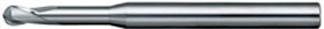 日進工具 NS 銅電極・アルミ・プラ用ロングネックボールEM DHB R5X70 07-00432-05070 [A071727]