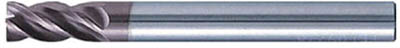 日進工具 NS 無限パワーEM MSX440 Φ16 08-00144-01600 [A071727]
