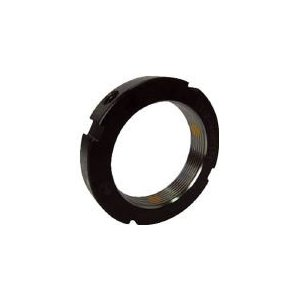 エバオン EVN ロックナット EPT 直角度0.005 M105×2 EPT105N-5-M105X2 [A051300]