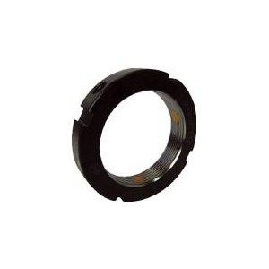 エバオン EVN ロックナット EPT 直角度0.005 M170×3 EPT170N-5-M170X3 [A051300]