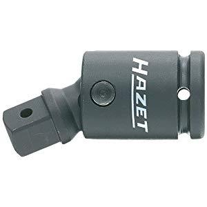 HAZET ハゼット インパクトボールジョイント(差込角19.0mm) 1006S [A010522]