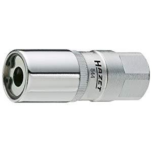 HAZET ハゼット スタッドボルトエクストラクター 844-8 [A020415]