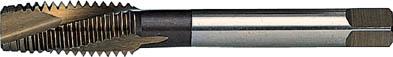 【◆◇スーパーセール!最大獲得ポイント19倍!◇◆】イシハシ精工 IS コバルトジェットタップ M22X1.5 COJET-M22X1.5 [A020402]