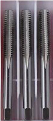 イシハシ精工 IS ハンド組タップ M20X2.5 IS-S-HT-M20X2.5-S [A020403]