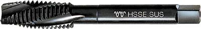 イシハシ精工 IS ステンレス用ジェットタップ M24X1.5 JET-SUS-M24X1.5 [A020402]
